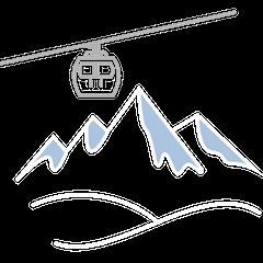 icone-station-de-ski